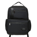 Samsonite, Рюкзаки, 24n.009.003